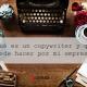 copywriter-que-es