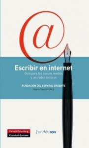 escribir-en-internet-copywriter