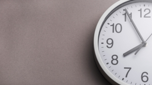 Cómo registrar las horas de trabajo