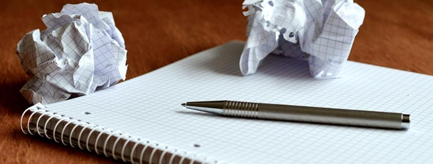Impacto medioambiental del papel - Oficina sin Papel UNAYTA